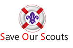 Save Our Scouts